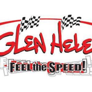 Glen Helen